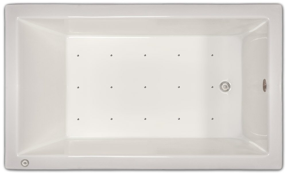 Signature A-18 | Bathtubs For Less