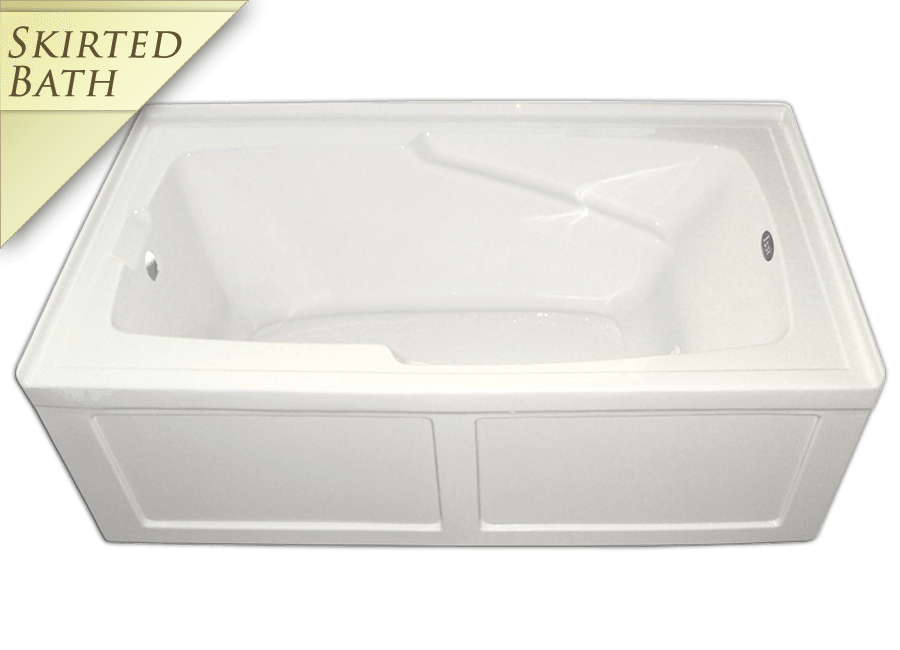 Bathtubsforless Home Page Bathtubs For Less
