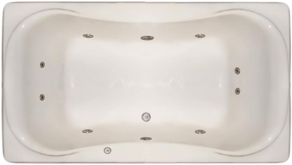 signature w-232 - bathtubs for less