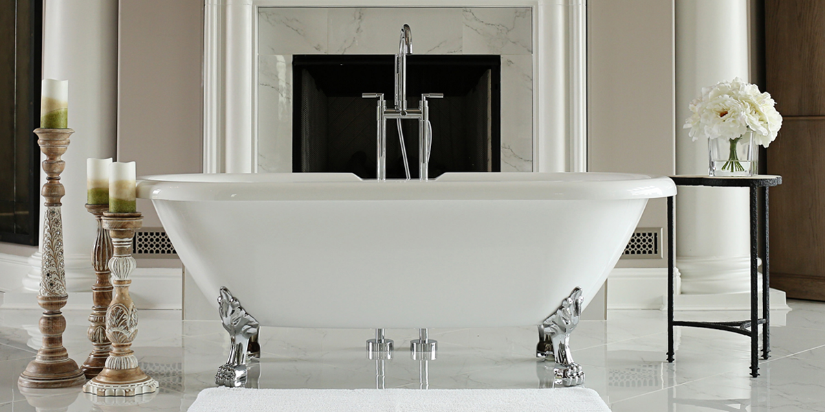 bathtubsforless home page - bathtubs for less
